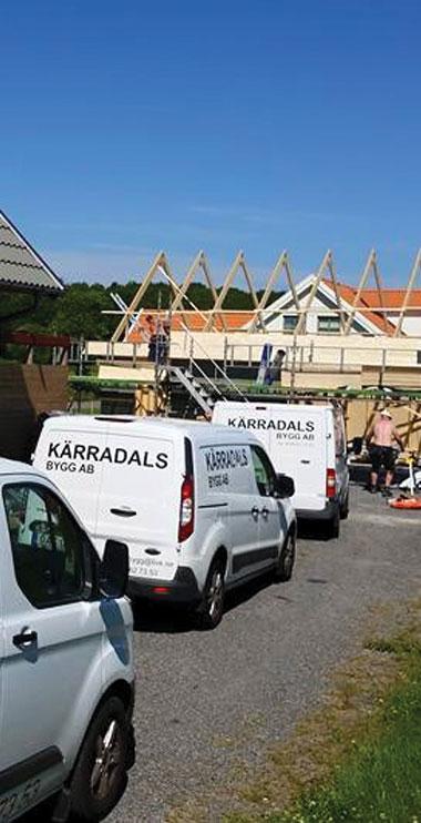 karradals-bygg-varberg