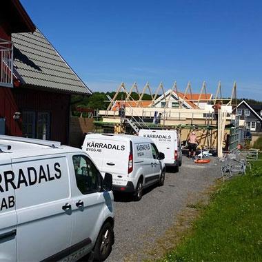 byggfirma-varberg